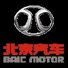 北京二手车