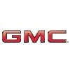 GMC二手车