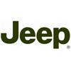 Jeep二手车